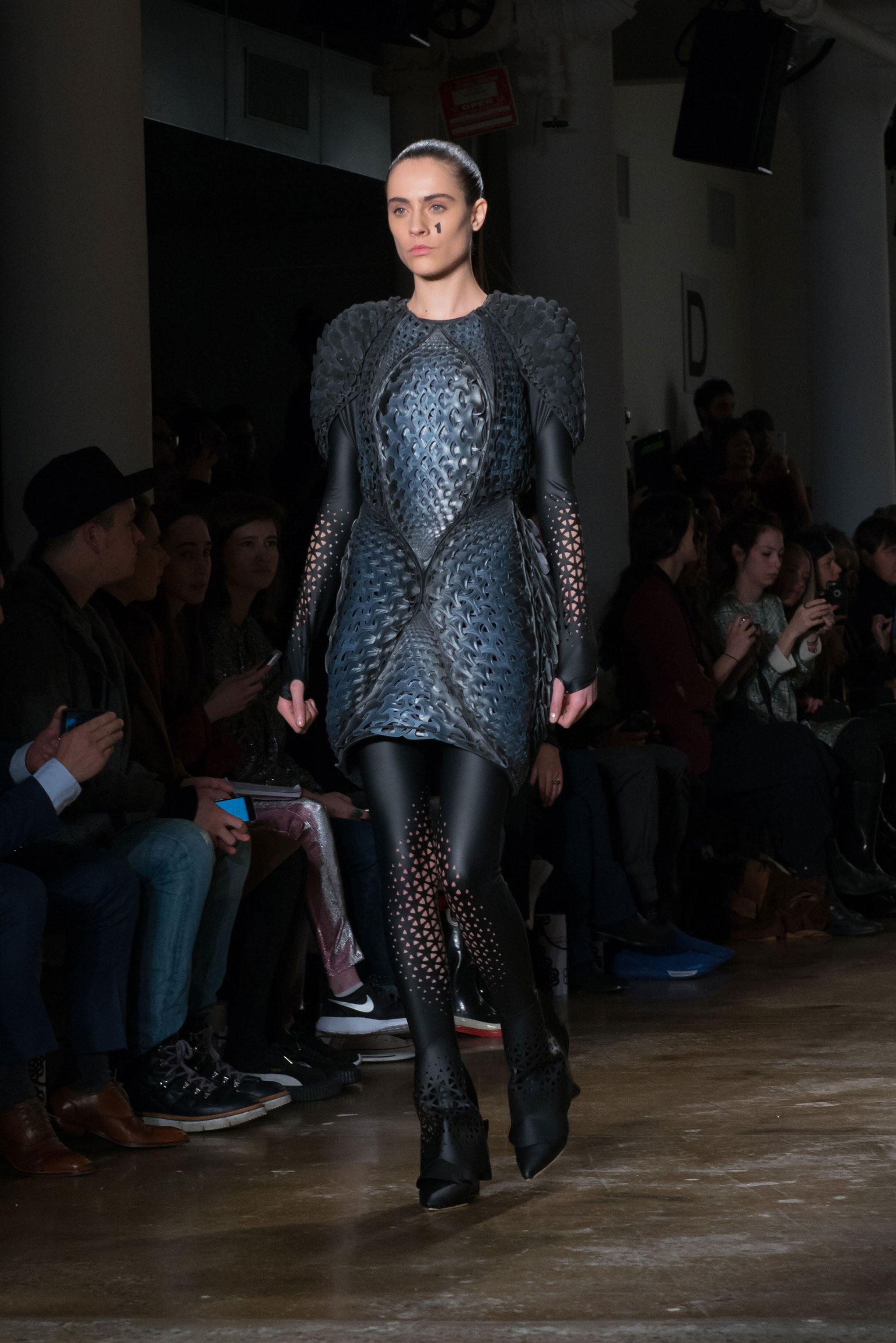 3D-Printed-threeASFOUR-Pangolin-Dress-1