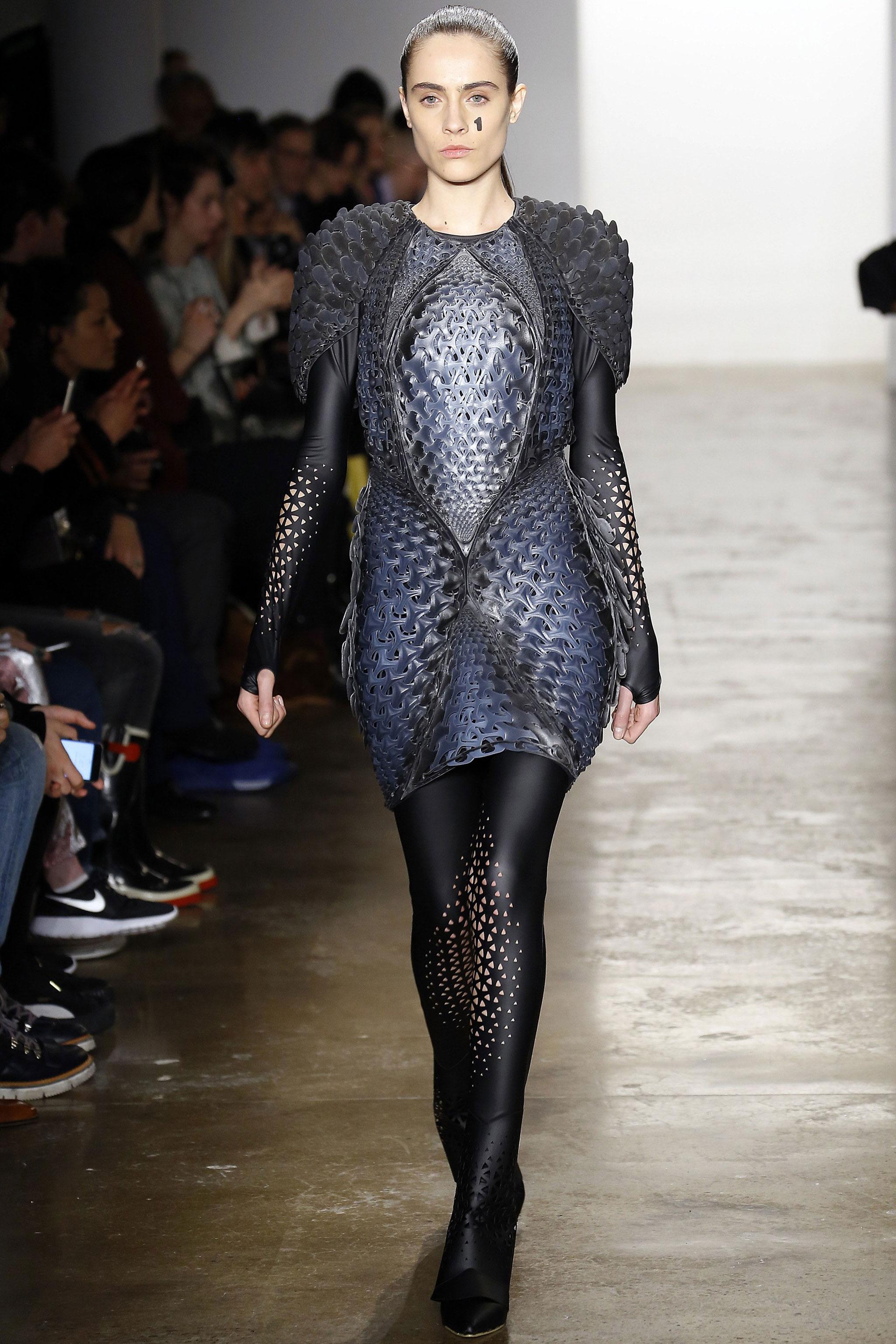 3D-Printed-threeASFOUR-Pangolin-Dress-2