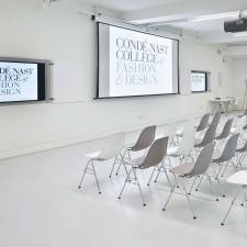 Condé Nast College to Launch BA Degree Programme