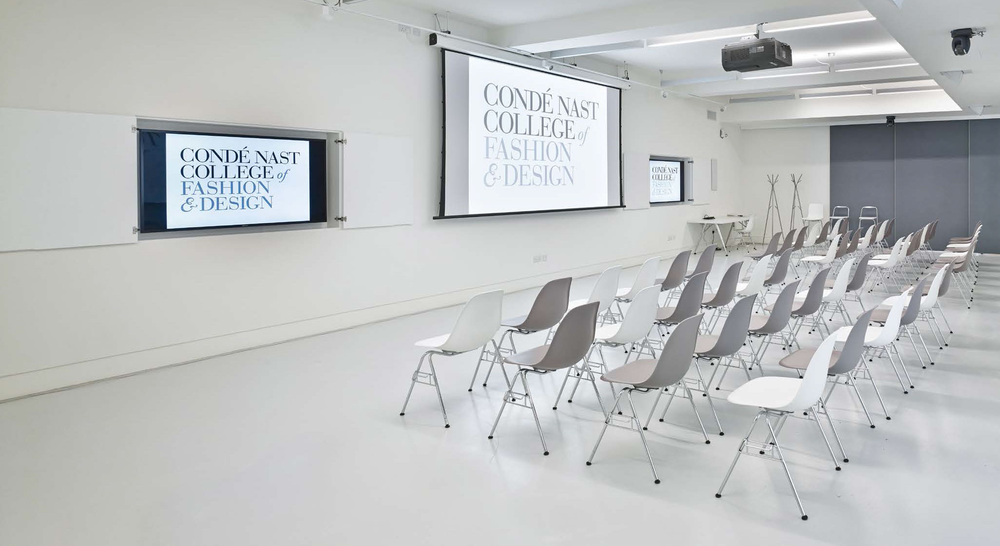 Conde Nast College To Launch Ba Degree Programme Fashion Trendsetter