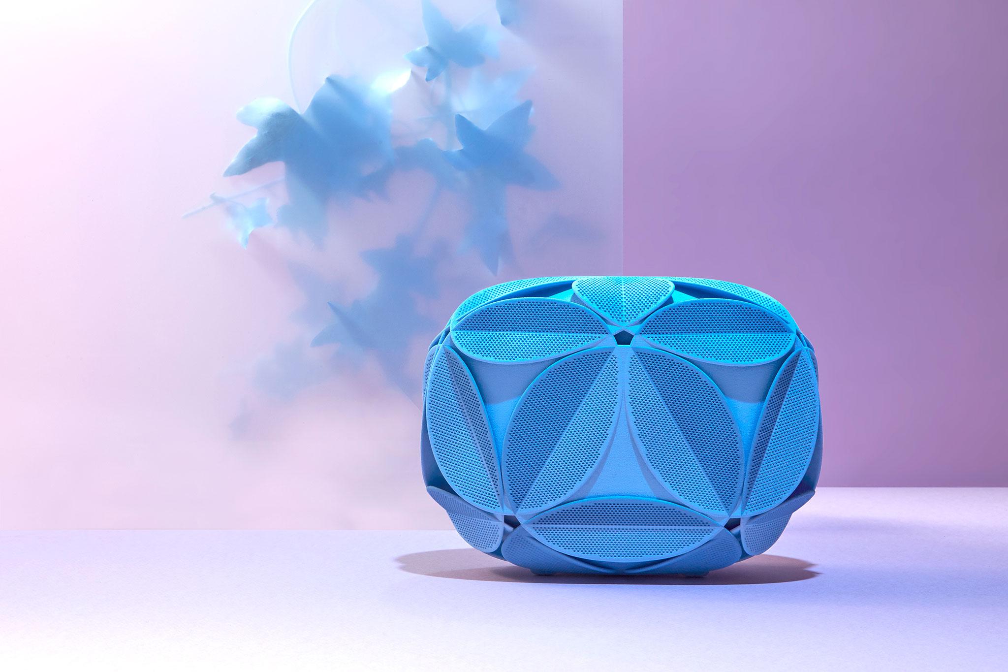 Ivy-3D-Printed-Clutch-Maison-203-01