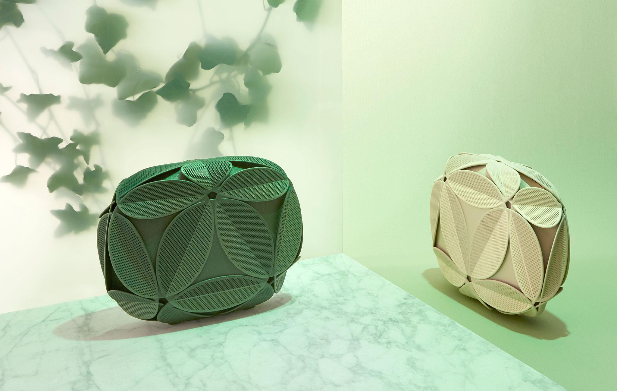 Ivy-3D-Printed-Clutch-Maison-203-02