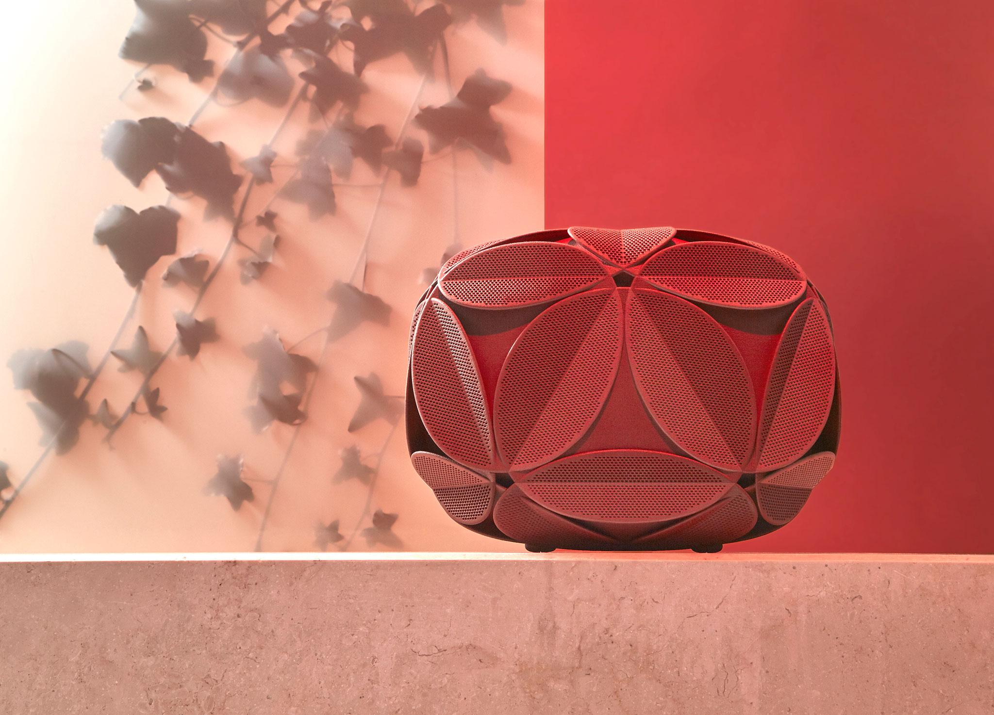 Ivy-3D-Printed-Clutch-Maison-203-03