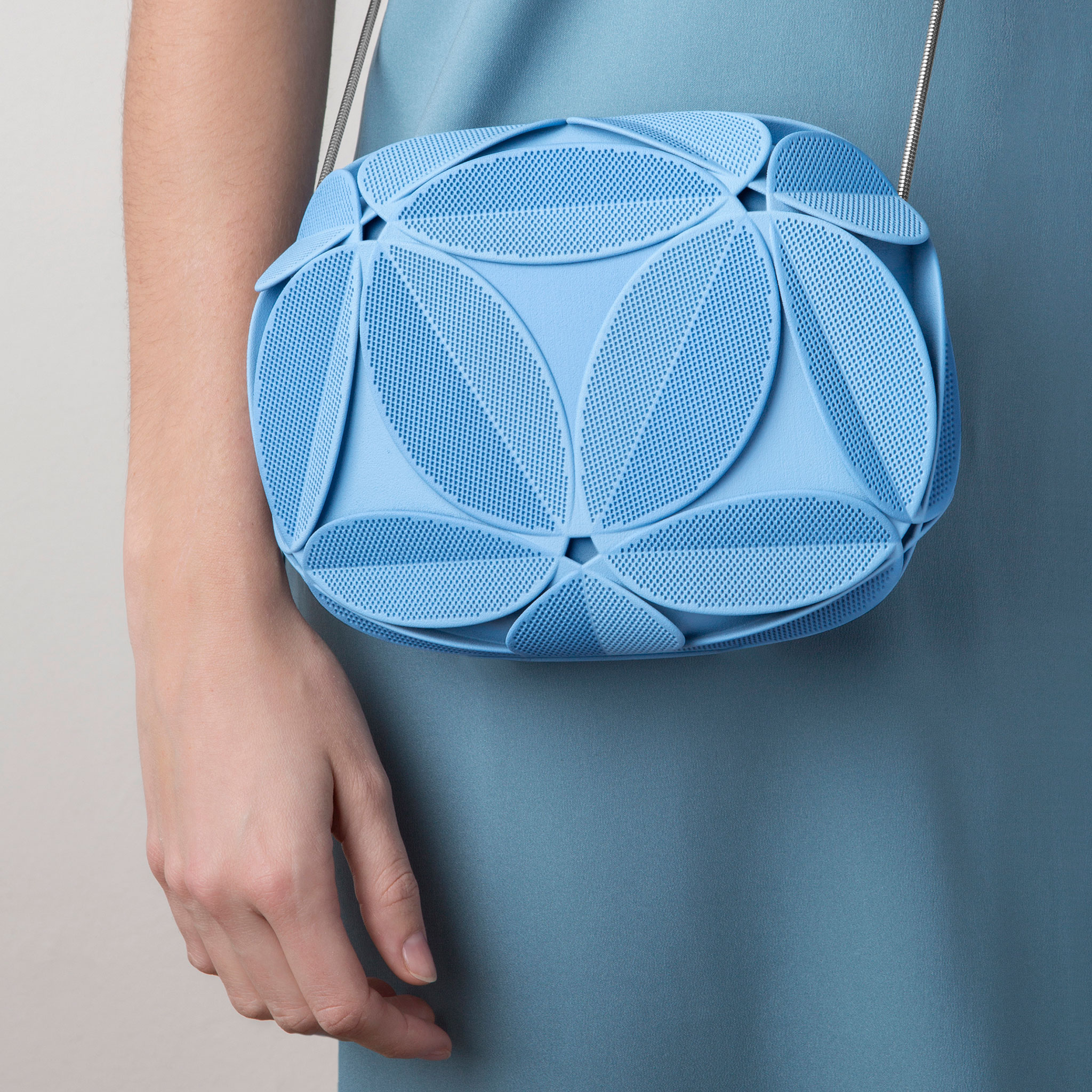 Ivy-3D-Printed-Clutch-Maison-203-04