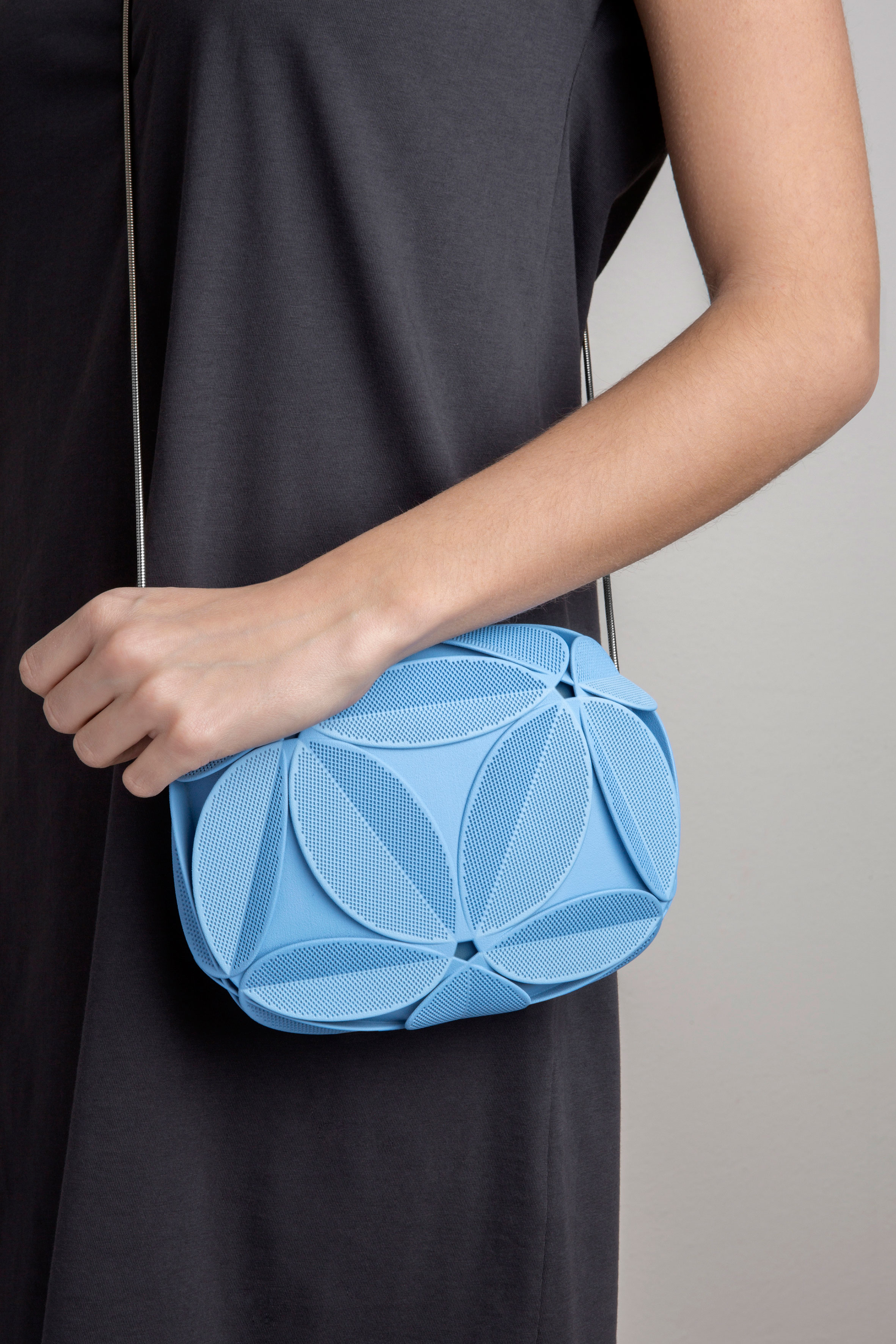 Ivy-3D-Printed-Clutch-Maison-203-05