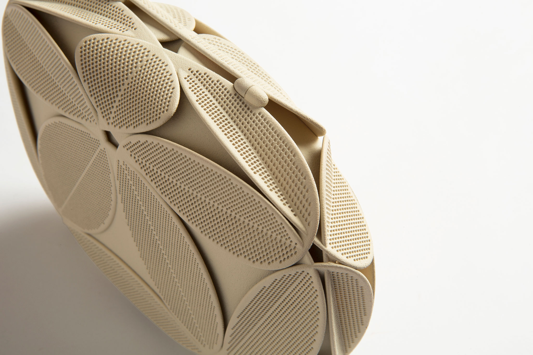Ivy-3D-Printed-Clutch-Maison-203-06