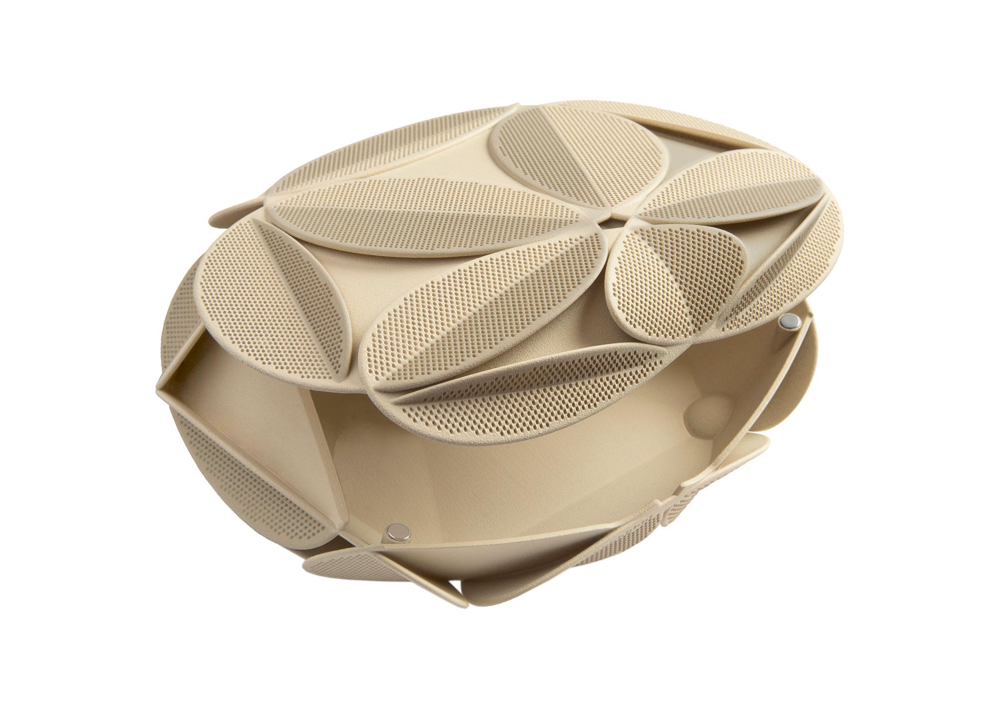 Ivy-3D-Printed-Clutch-Maison-203-07