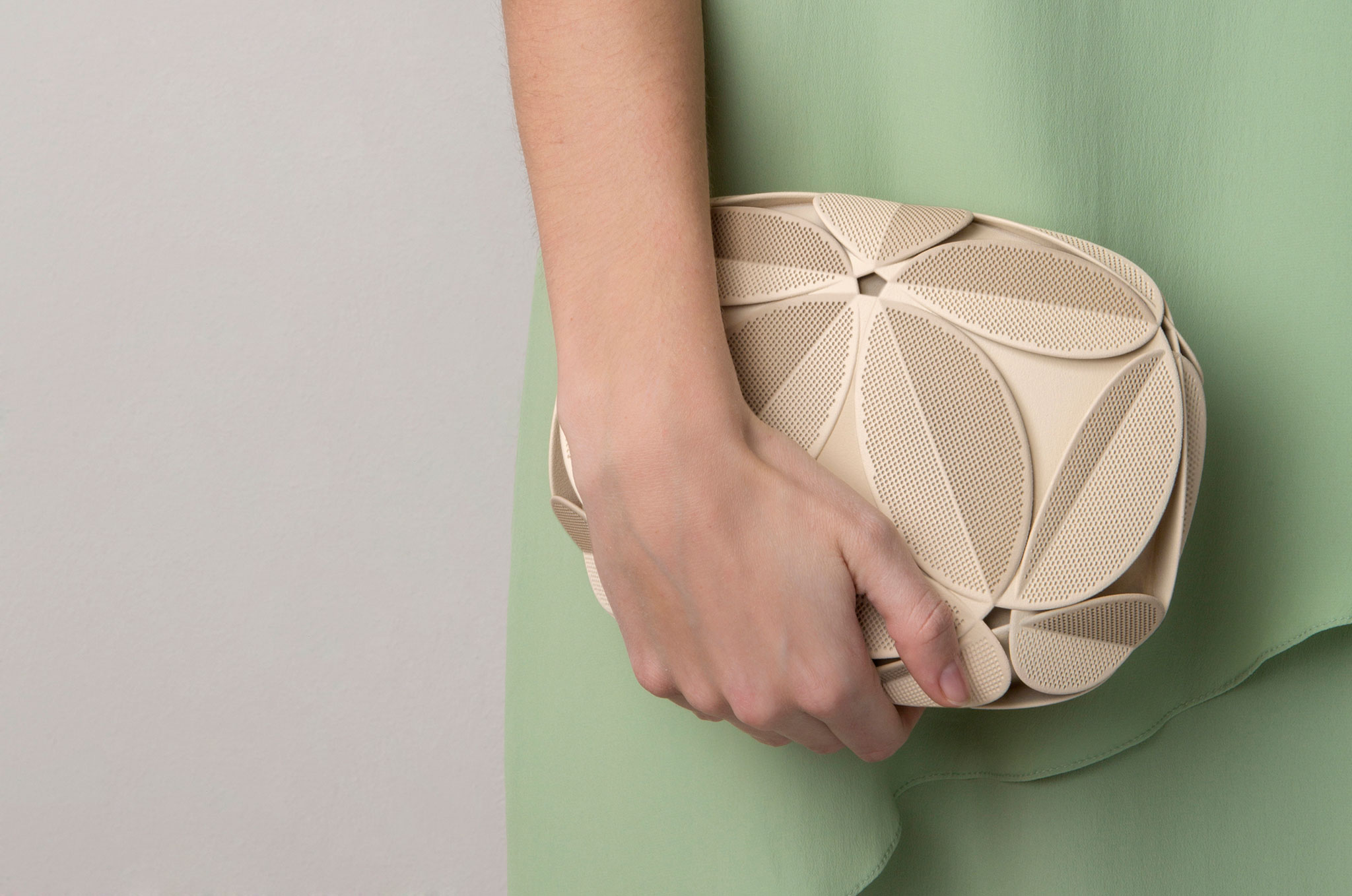 Ivy-3D-Printed-Clutch-Maison-203-08