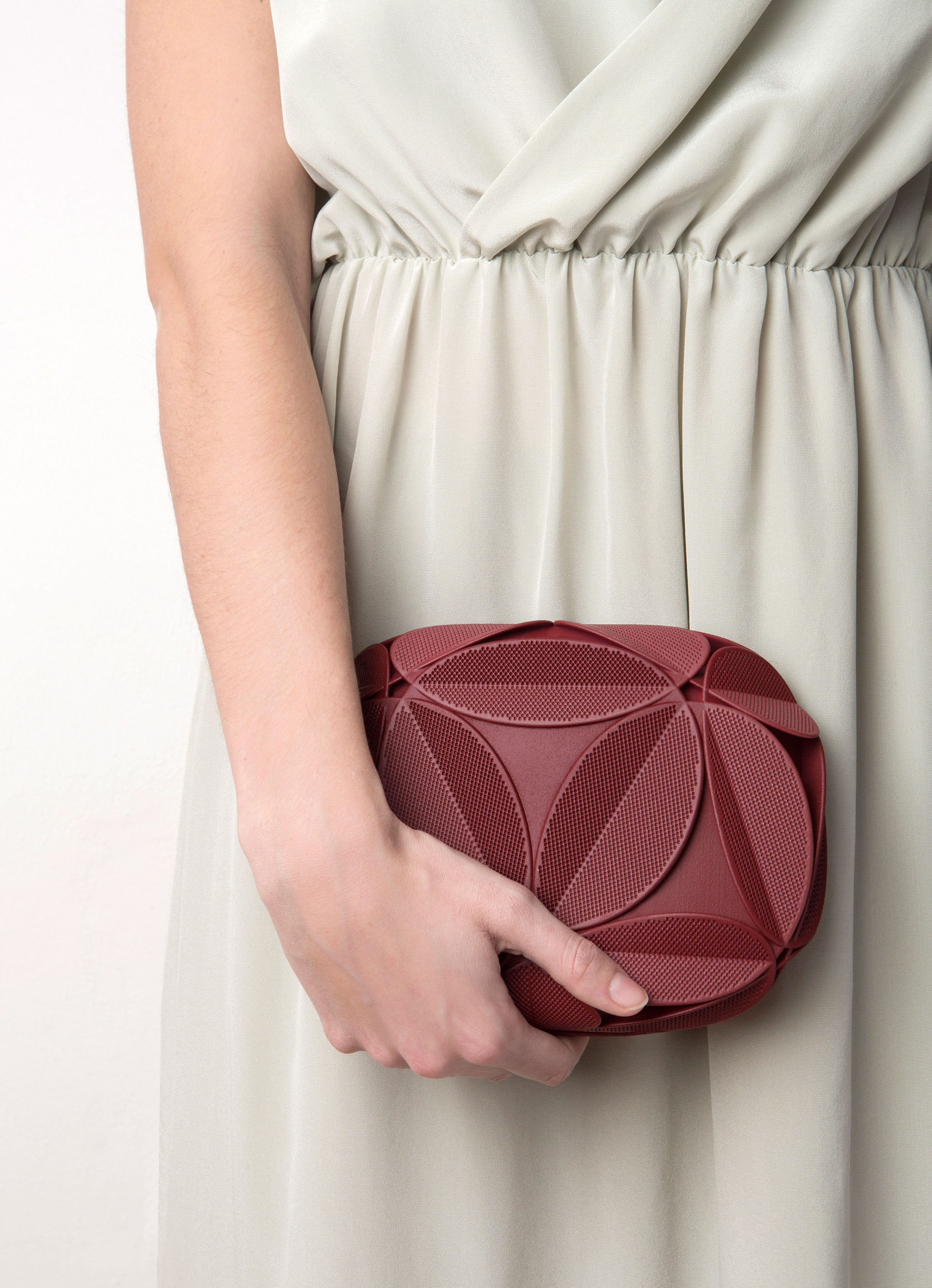 Ivy-3D-Printed-Clutch-Maison-203-09