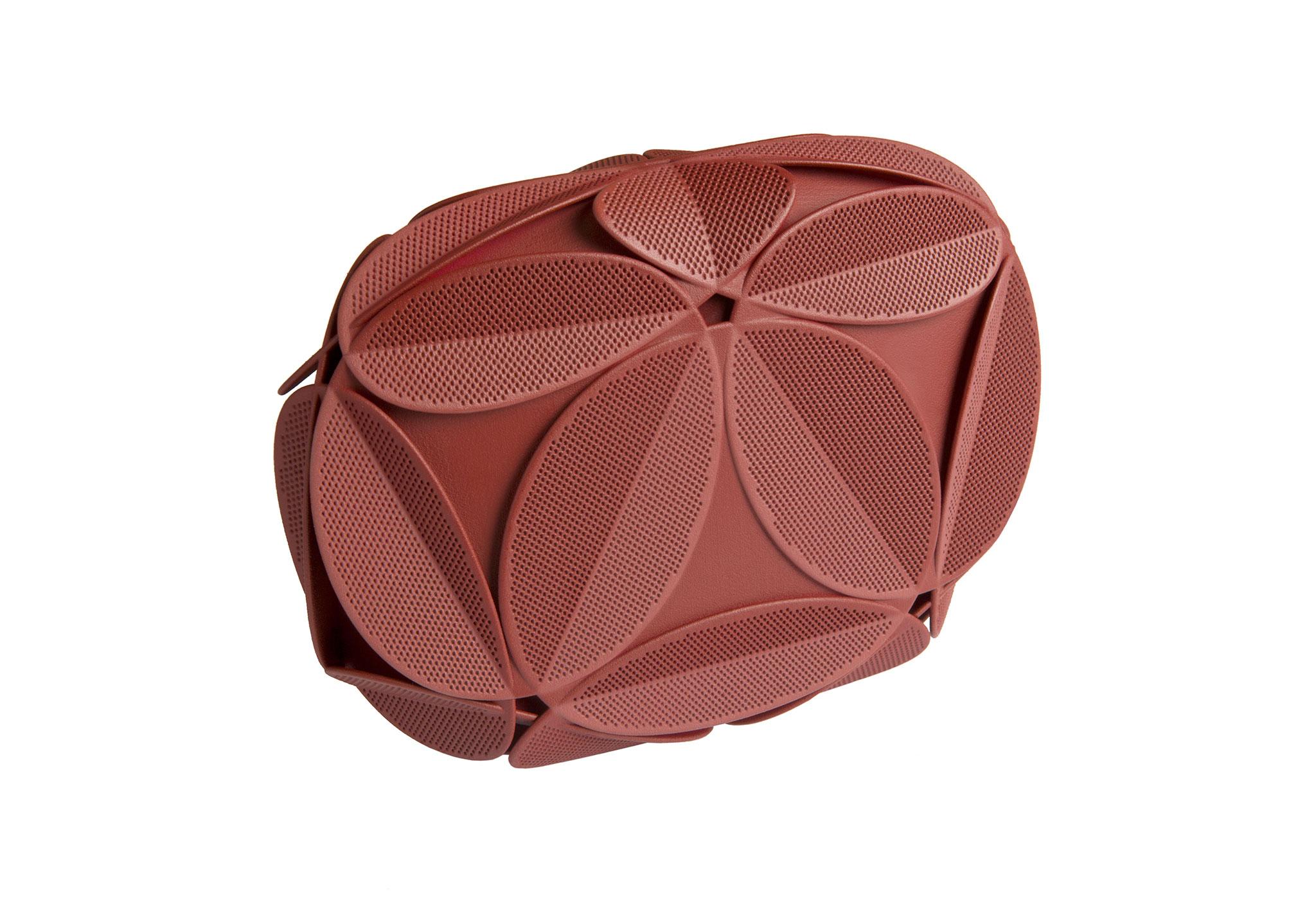 Ivy-3D-Printed-Clutch-Maison-203-10