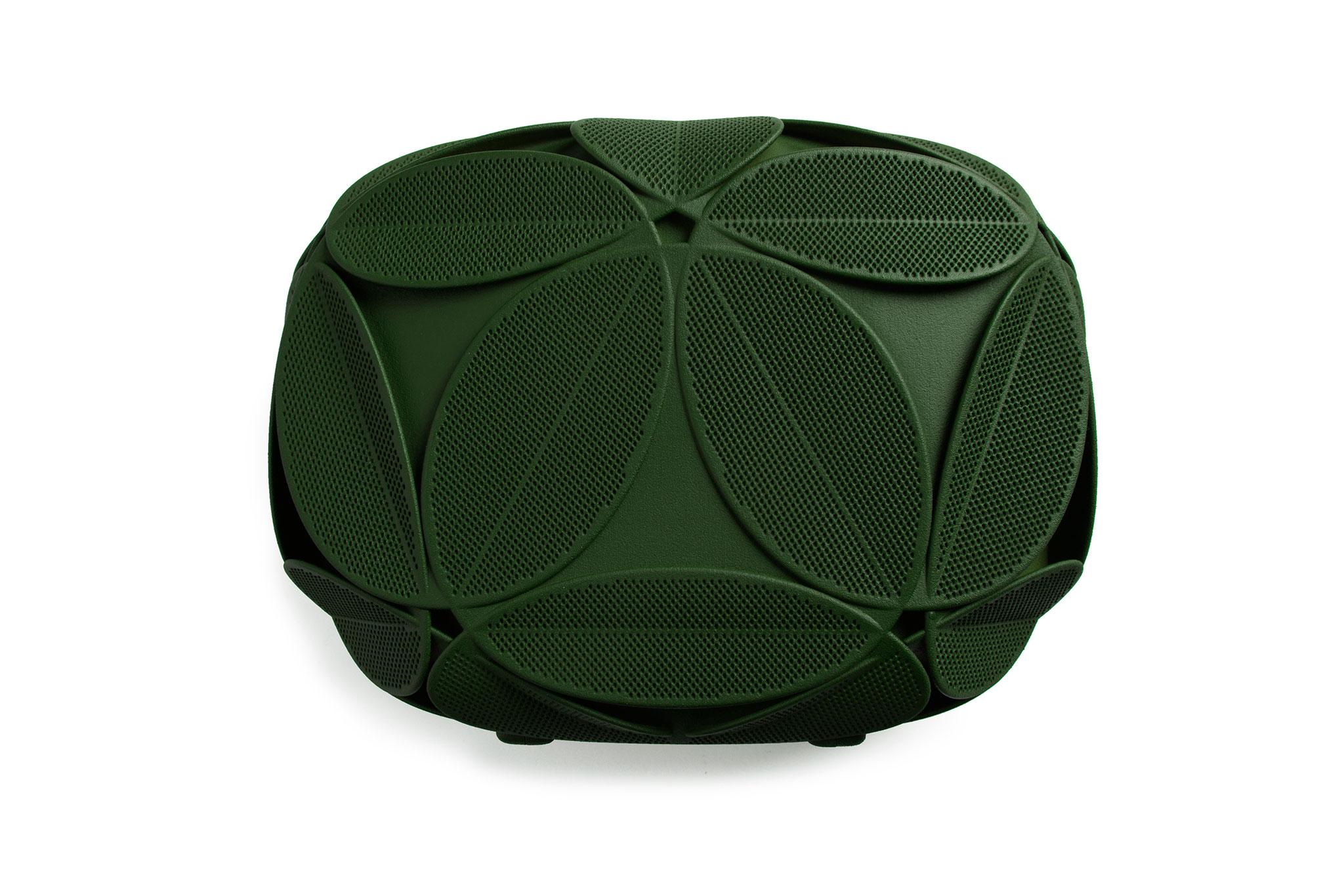 Ivy-3D-Printed-Clutch-Maison-203-13