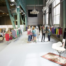 PREMIUM – International Fashion Trade Shows