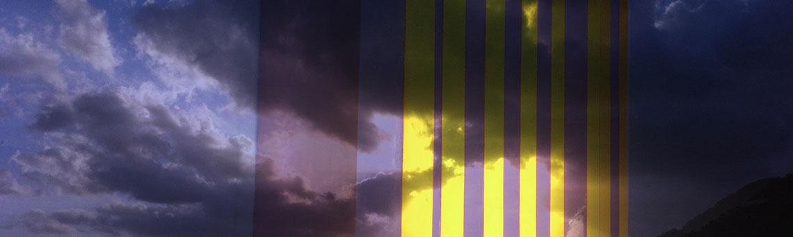 Premiere-Vision-SS-2017-Colors-03