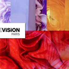 Première Vision Paris: Spring/Summer 2017 Color Trends
