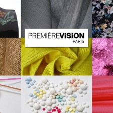 Première Vision Paris: The Spring/Summer 2017 Season