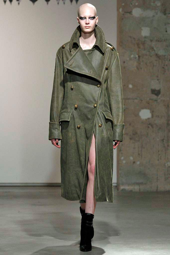 Trapstar-Puma-Paris-Fashion-Week-01