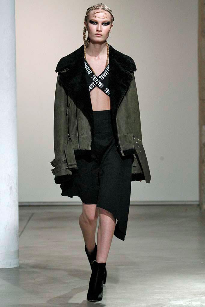 Trapstar-Puma-Paris-Fashion-Week-13