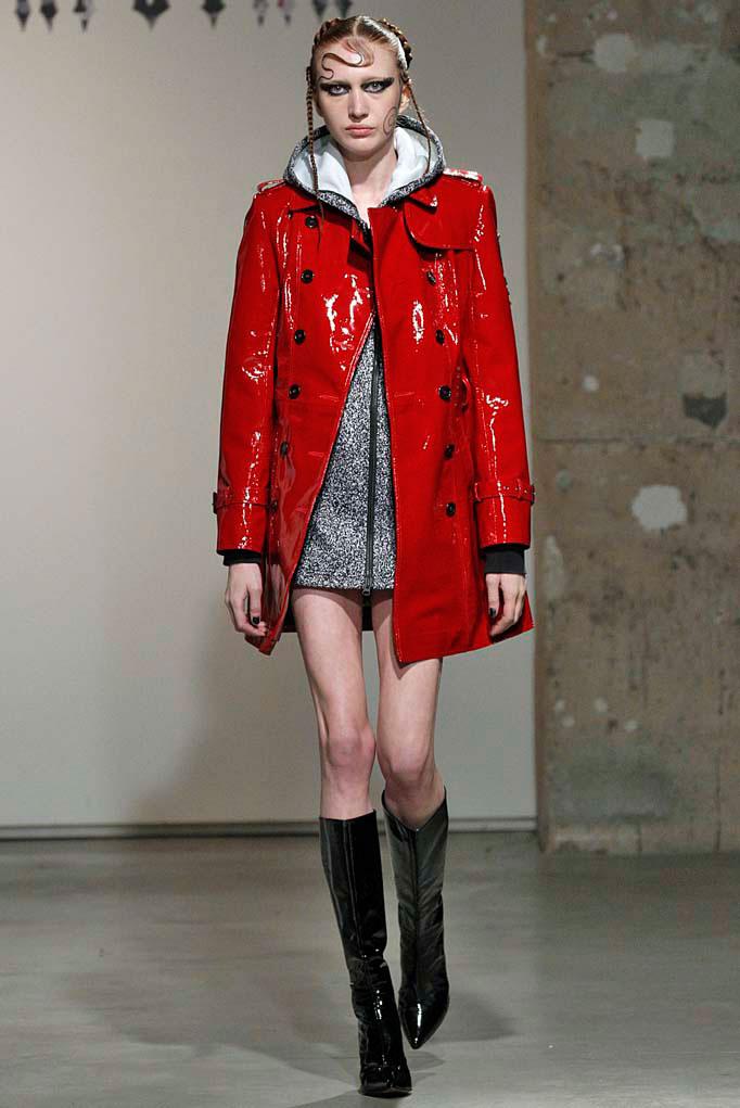 Trapstar-Puma-Paris-Fashion-Week-20