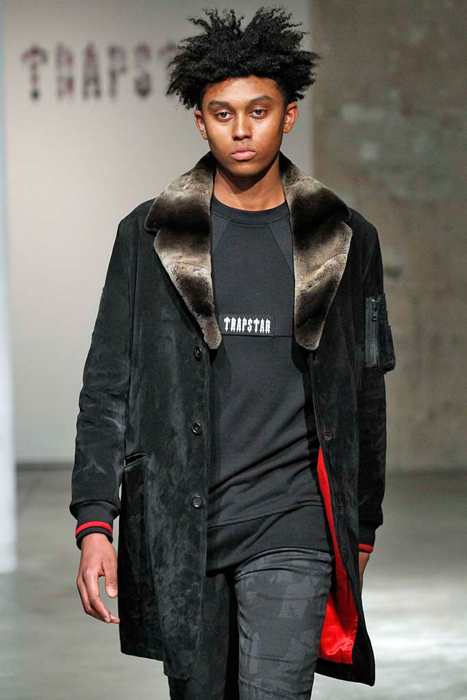 Trapstar-Puma-Paris-Fashion-Week-28