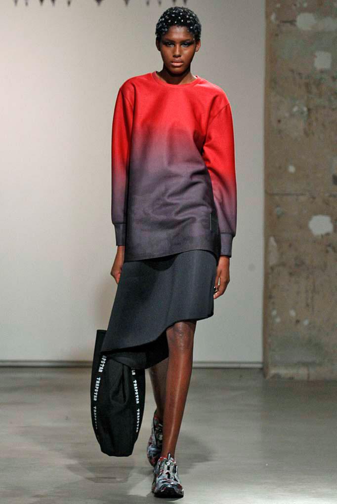 Trapstar-Puma-Paris-Fashion-Week-30