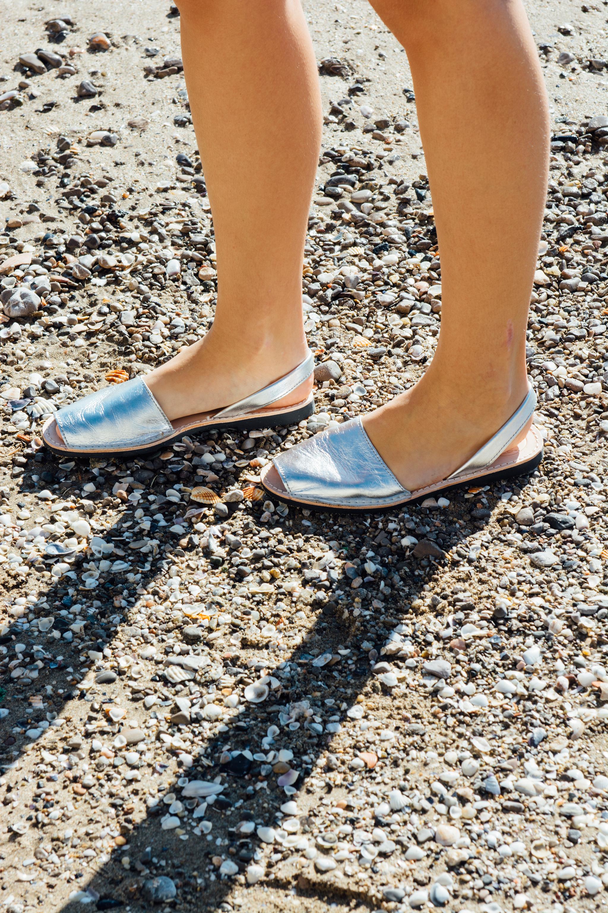 Alohas-Sandals-SS16-02