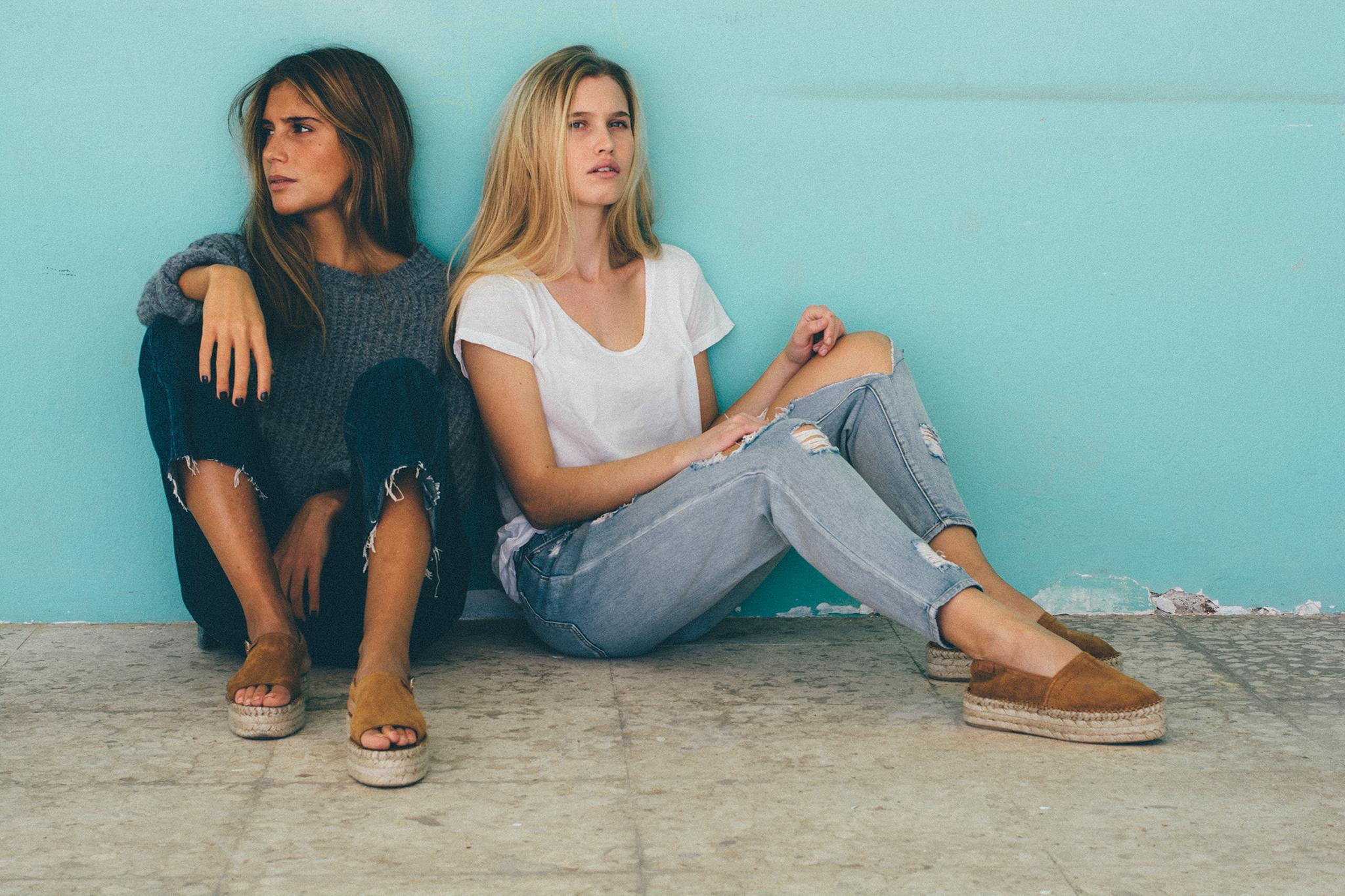 Alohas-Sandals-SS16-07