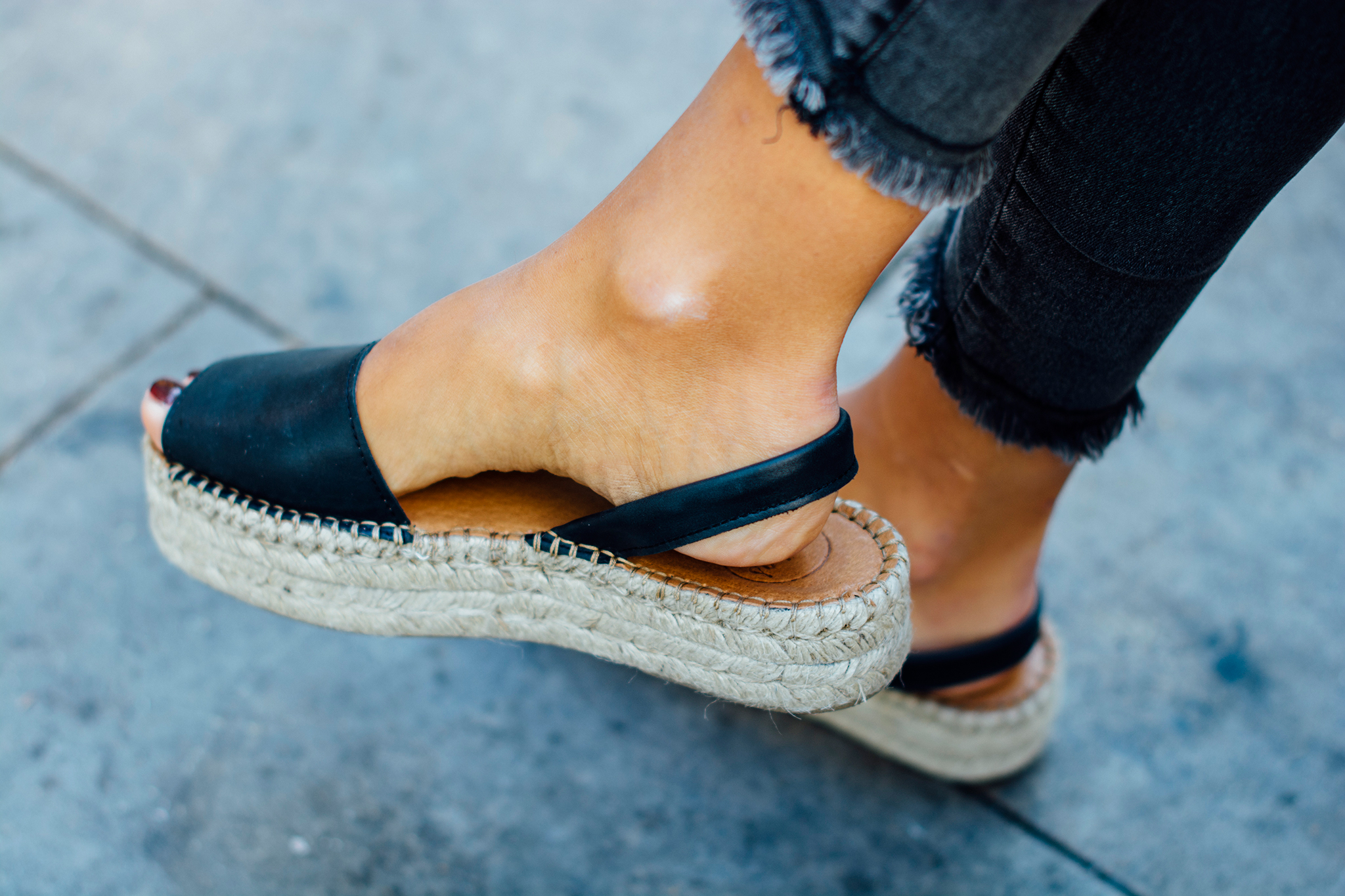 Alohas-Sandals-SS16-Born-04