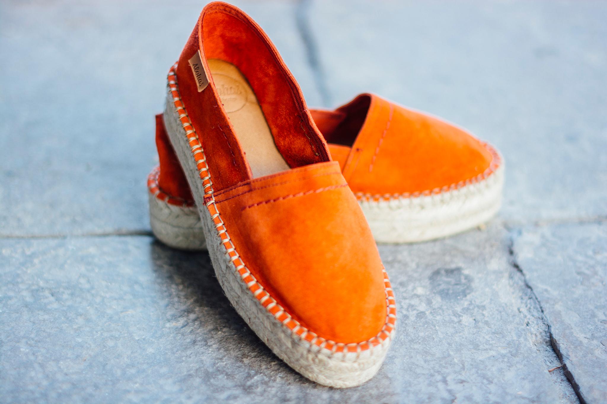Alohas-Sandals-SS16-Born-06