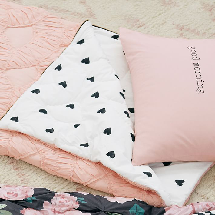 Emily-Meritt-Parisian-petticoat-sleeping-bag-pillowcase-01