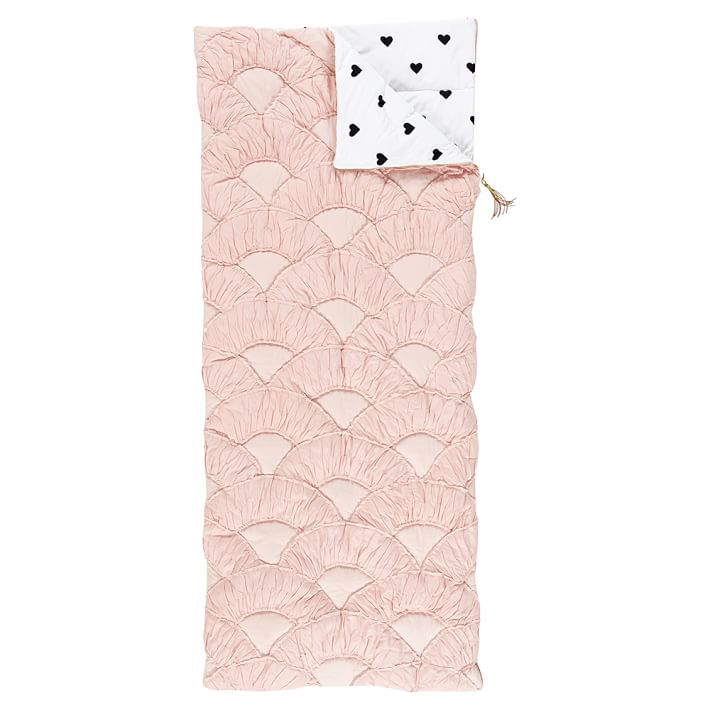 Emily-Meritt-Parisian-petticoat-sleeping-bag-pillowcase-02