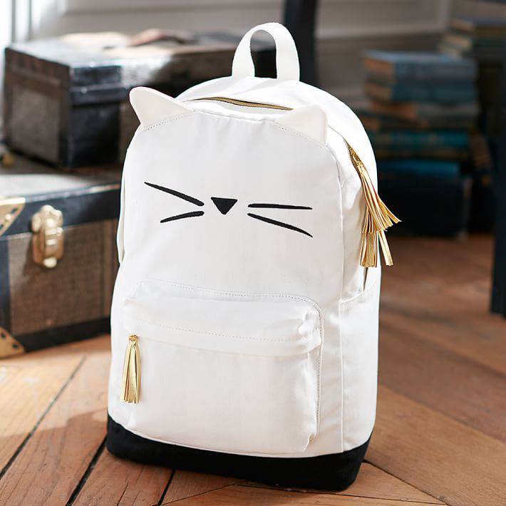 Emily-Meritt-cat-shape-backpack-01