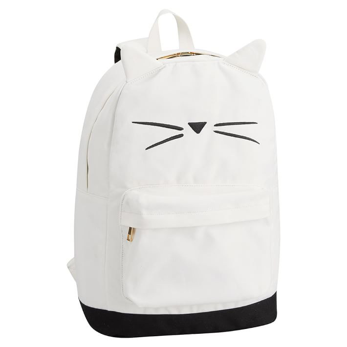 Emily-Meritt-cat-shape-backpack-02