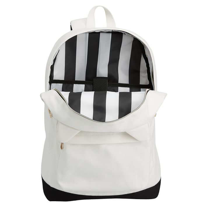 Emily-Meritt-cat-shape-backpack-03