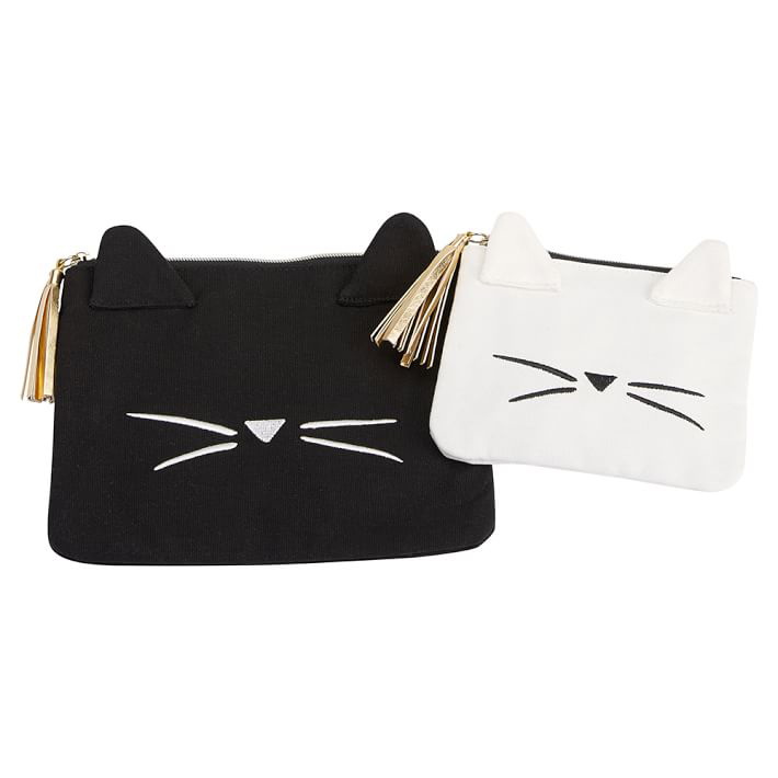 Emily-Meritt-cat-shaped-pouch-set-of-01