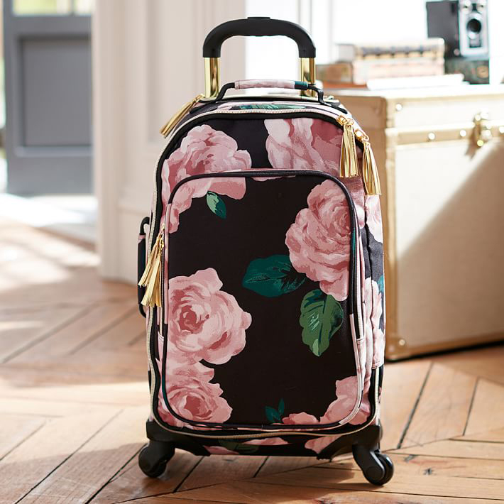Emily-Meritt-floral-carry-on-spinner-01