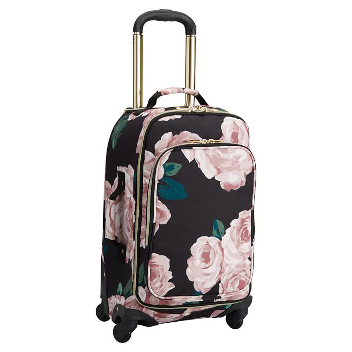 Emily-Meritt-floral-carry-on-spinner-02