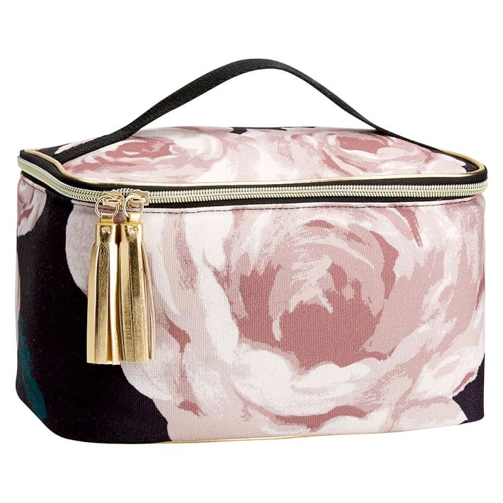 Emily-Meritt-floral-makeup-travel-case-01