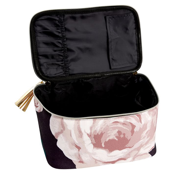 Emily-Meritt-floral-makeup-travel-case-02