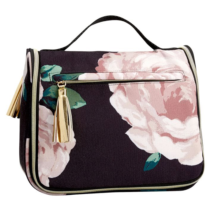 Emily-Meritt-floral-ultimate-hanging-toiletry-case-01