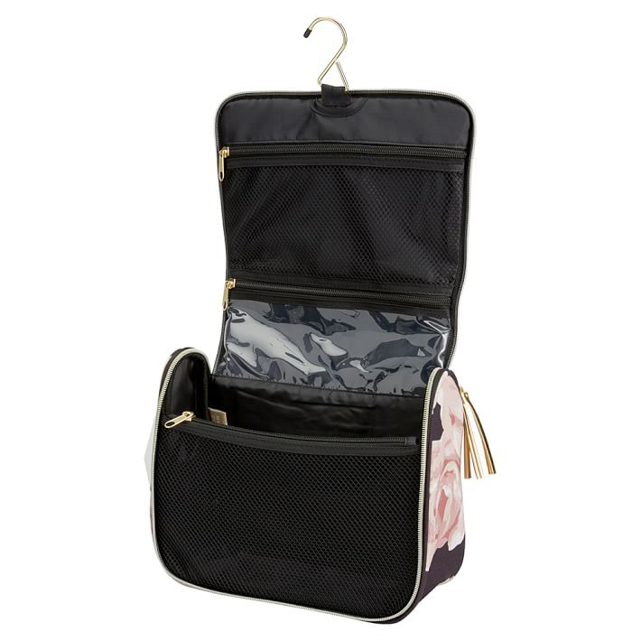 Emily-Meritt-floral-ultimate-hanging-toiletry-case-01a