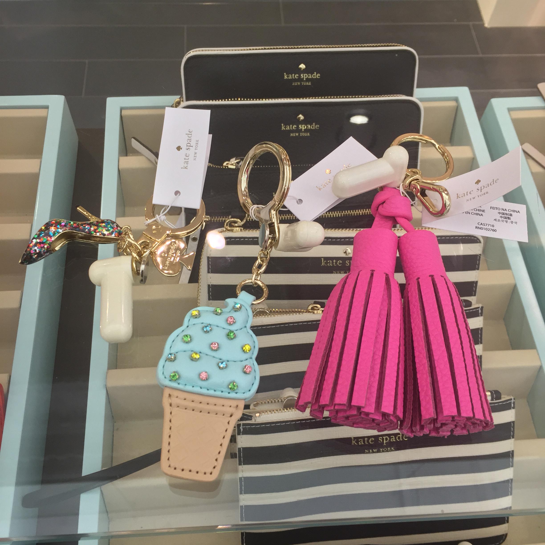 Kate-Spade-Spring-Bag-Trends-01