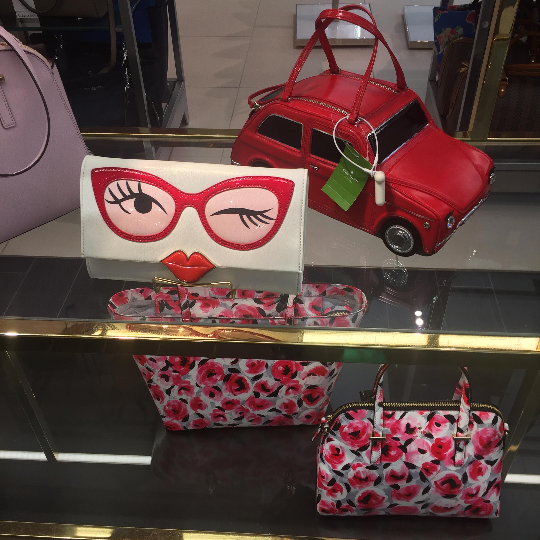 Kate-Spade-Spring-Bag-Trends-04