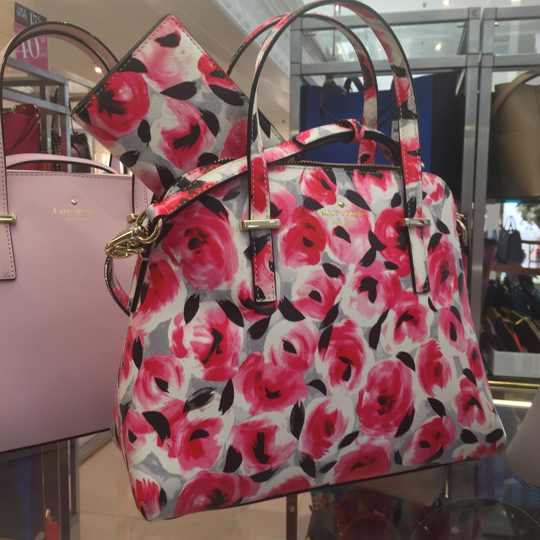 Kate-Spade-Spring-Bag-Trends-06