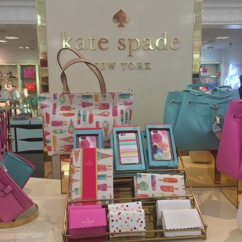 Kate-Spade-Spring-Bag-Trends-07