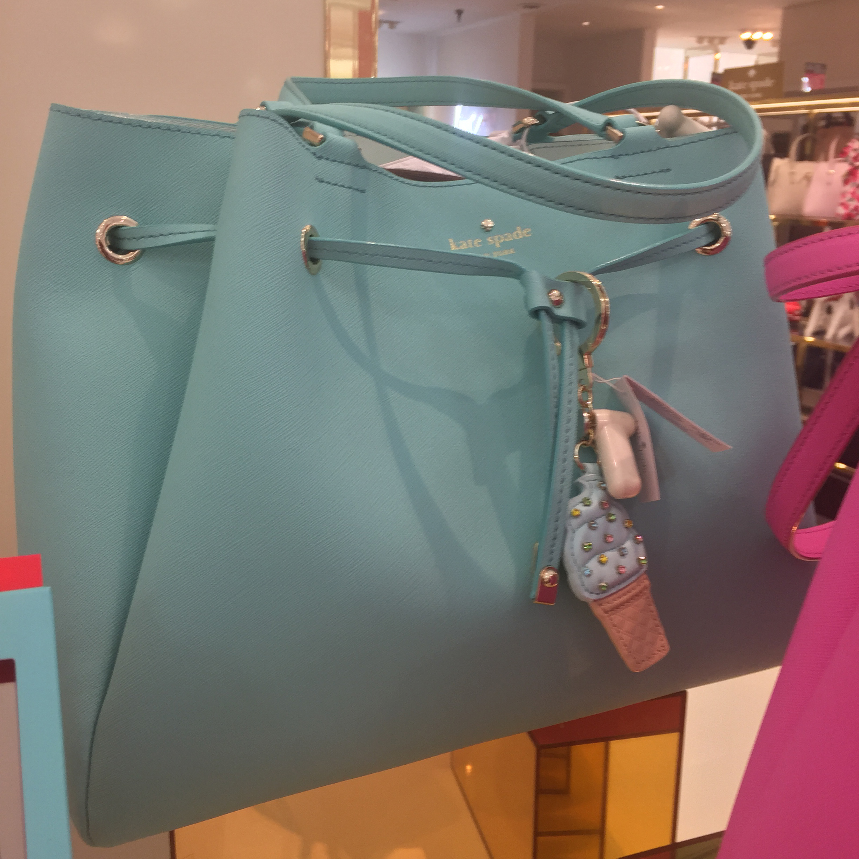 Kate-Spade-Spring-Bag-Trends-08