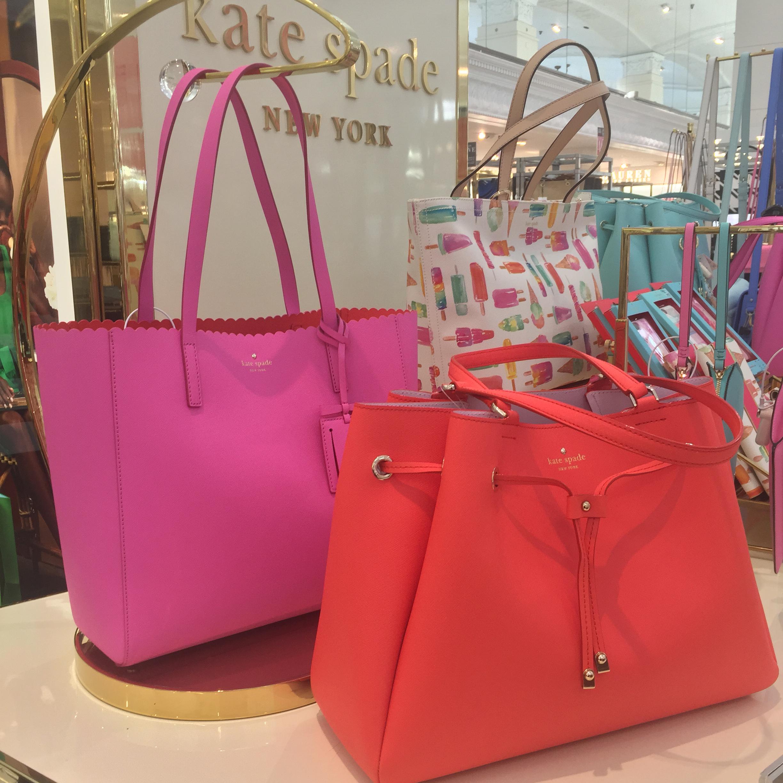 Kate-Spade-Spring-Bag-Trends-09