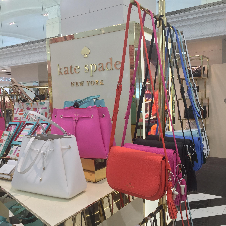 Kate-Spade-Spring-Bag-Trends-10