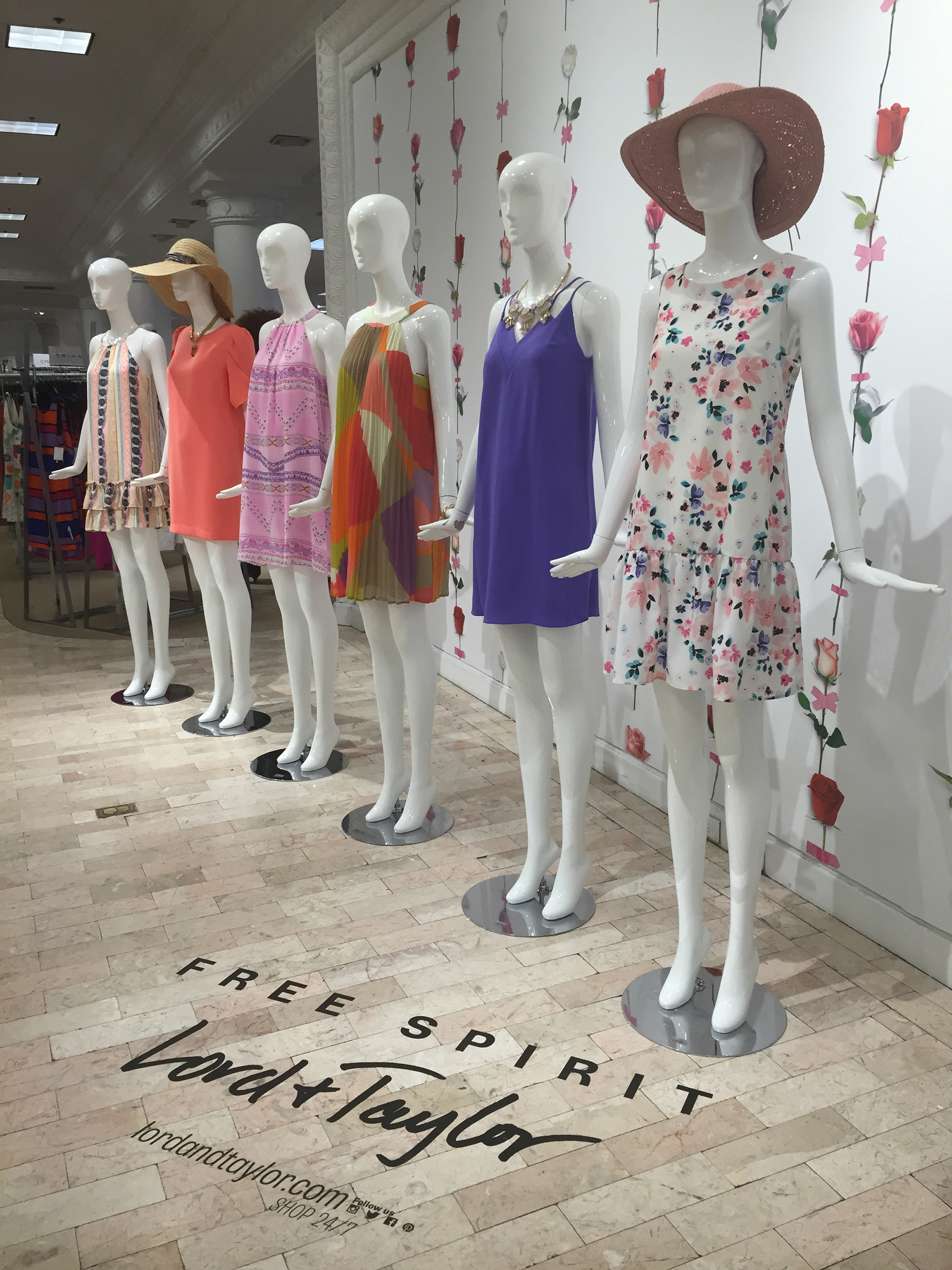 Lord-Taylor-NYC-Store-Spring16-01