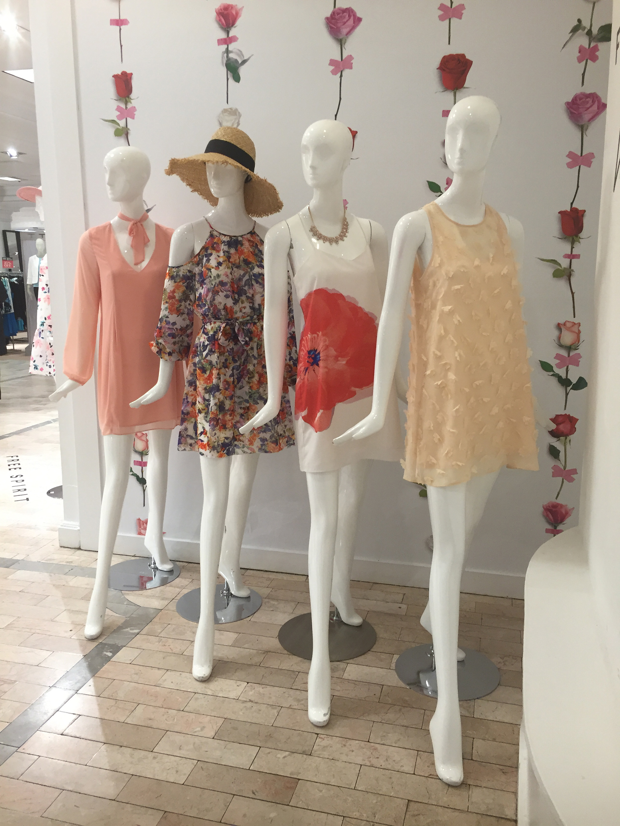 Lord-Taylor-NYC-Store-Spring16-02