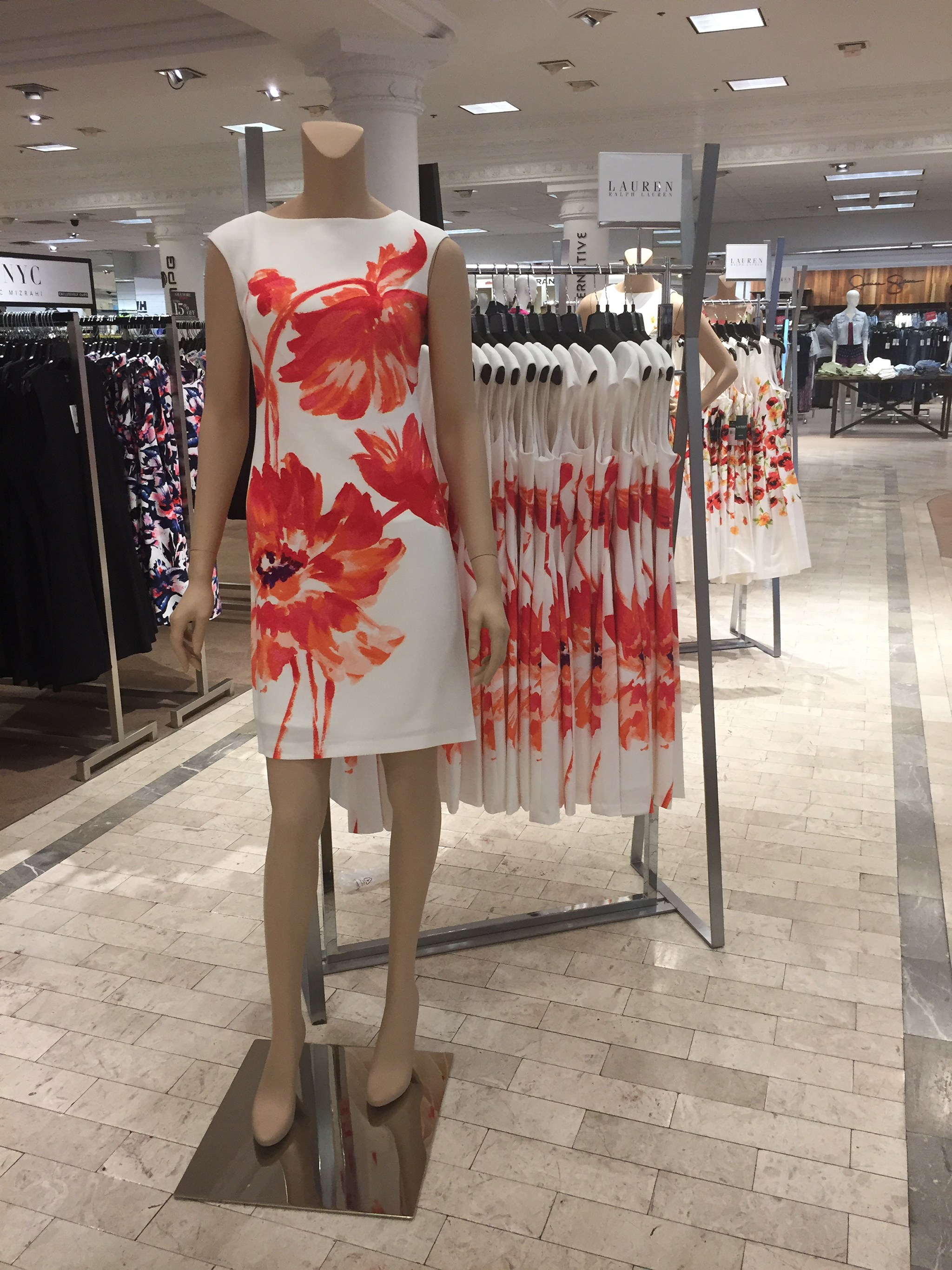 Lord-Taylor-NYC-Store-Spring16-03